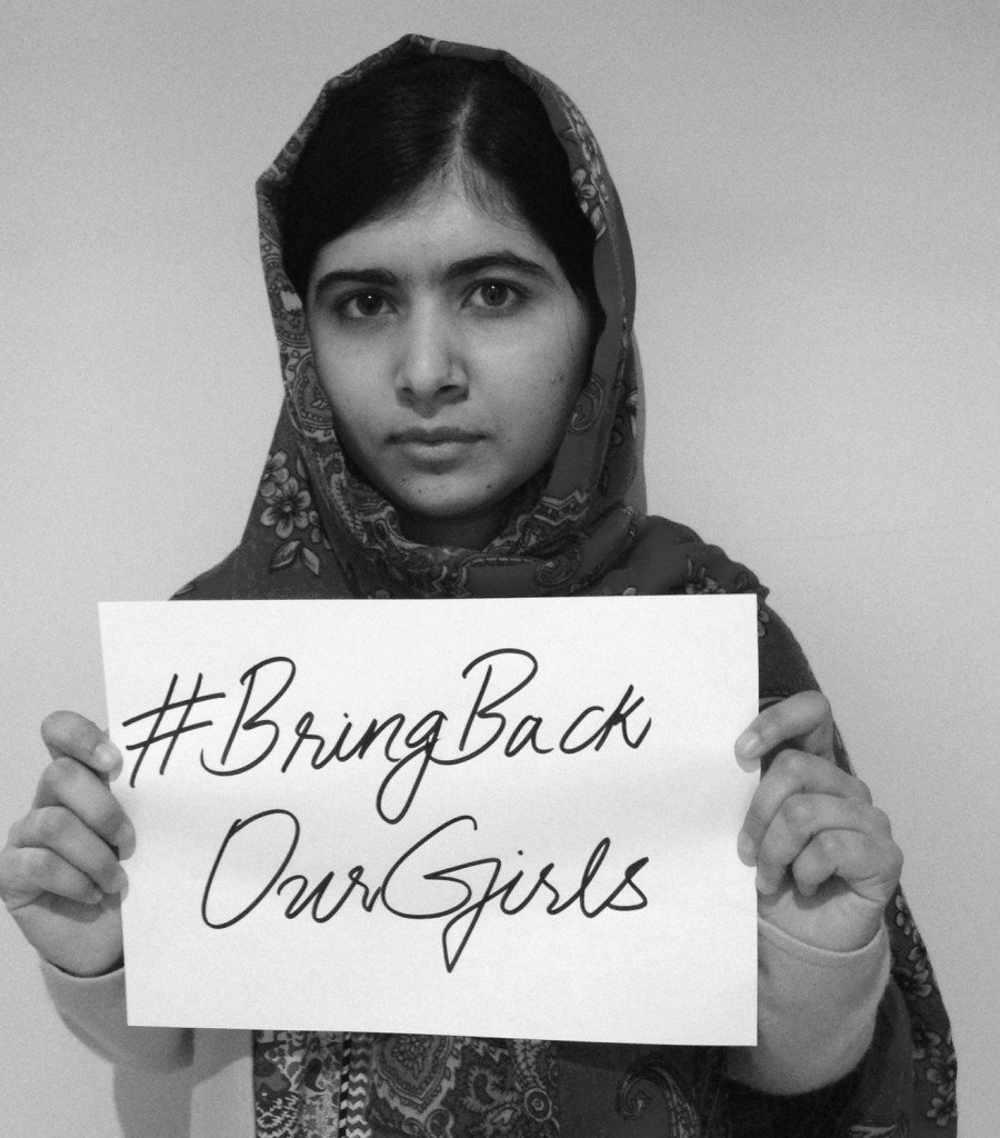 bring-back-our-girls2-1ybs7jx